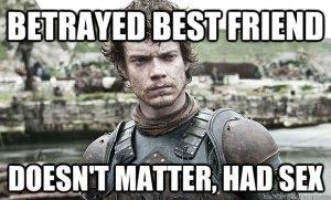 Theon_Sex