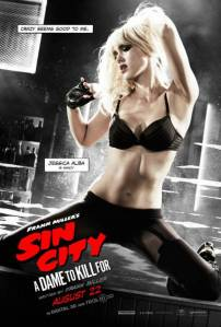 movies-sin-city-character-poster-1